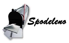Spodeleno.com